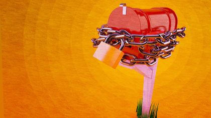 5 Smart Mailboxes To Protect Packages From Porch Pirates