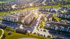 Will Trump Really Save the Suburbs by Cutting a Rule To Stop Housing Discrimination?