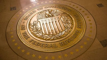 The Fed Slashed Interest Rates. Here's Why Mortgage Rates Likely Won't Follow Suit