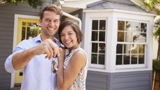 Are You a First-Time Home Seller? Here's What You Need to Know