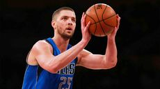 Chandler Parsons Scores Sale of Modern Farmhouse Mansion in Bel Air