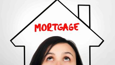 5 Most Common Questions About Mortgages—Answered