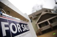 Mortgage Growth Has Stalled, and Homeowners Are to Blame