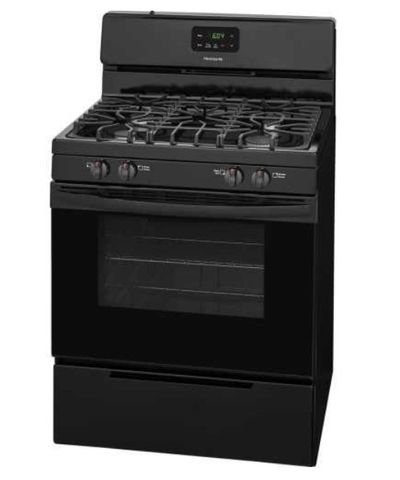 The best stove for your home pros and cons of induction for Induction ranges pros and cons