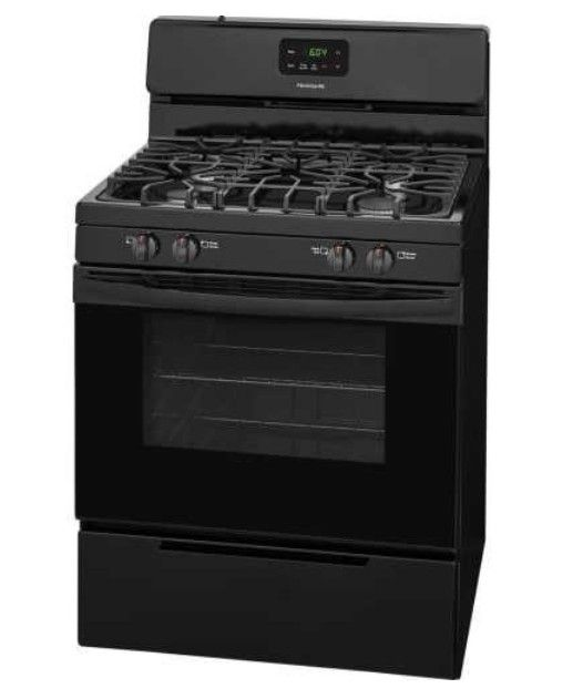 The Best Stove Pros And Cons Of