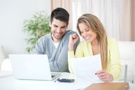 Know Your Mortgage Interest Deduction Limitations Before Tax Time
