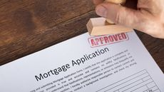 This New Credit Score Could Help More Home Buyers Get Mortgages