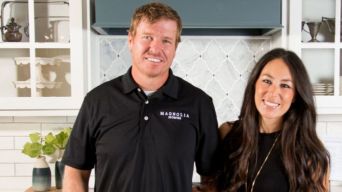 joanna-gaines-5-Top-Home-Staging-Mistakes