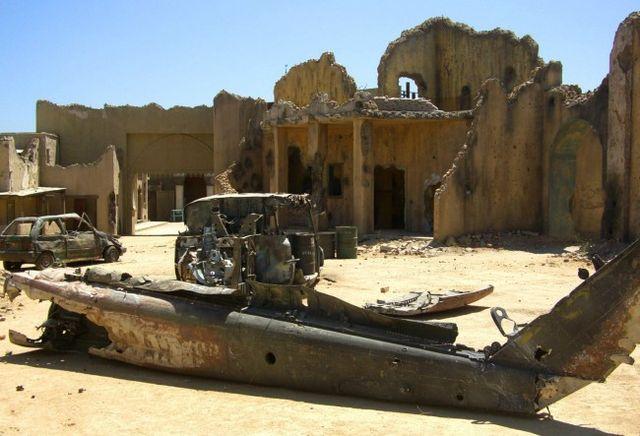zero-dark-thirty-military-movie-ranch-14
