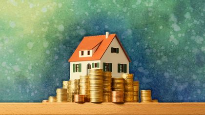 In It to Win It: Land Your Dream Home by Avoiding These 7 Mistakes on Your Offer