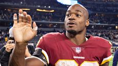 All-Pro Adrian Peterson Rushing to Close Deal on Texas Home for $4.7M