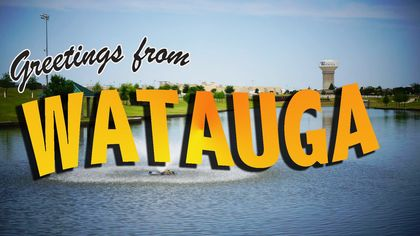 The Nation's Hottest ZIP Code Is in … Watauga, TX?!
