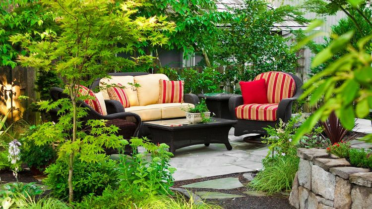 When Ing Outdoor Furniture, Polywood Furniture Reviews