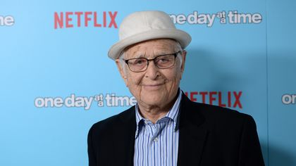 Luxe Estate of Hollywood Legend Norman Lear Gets a Rewrite