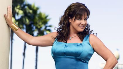 Jeana Keough of 'Real Housewives' Sells Her Coto de Caza Home for $3.4M