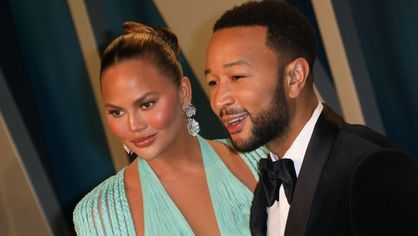 John Legend and Chrissy Teigen Purchase a Second NYC Penthouse