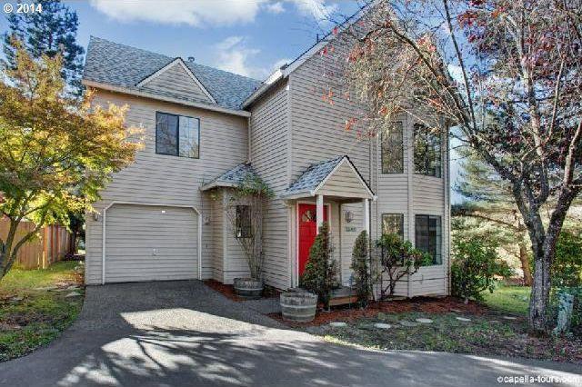 7360 SW Mallard Ct, Portland, $315,000