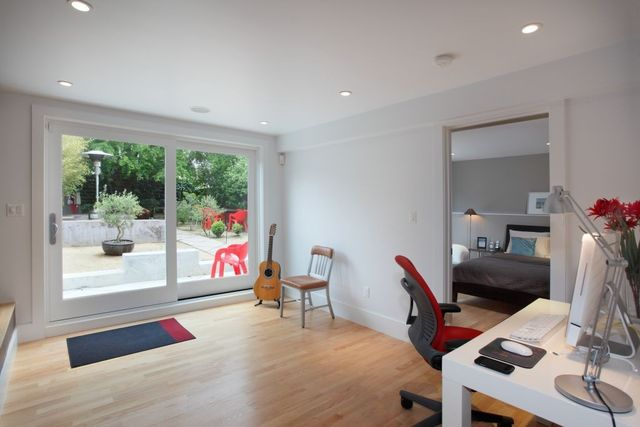 Thinking Of A Garage Conversion You D Better Read This First