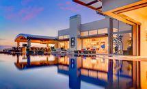 Stunning $10M Pinnacle House Hits the Market—in Yorba Linda