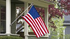 Mortgage Rates Tick Higher as Difficult Questions Face Veterans