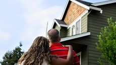 8 Dumb Reasons People Can't Buy a Home