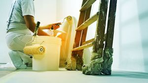 Popular Renovation Projects That Can Boost Your Resale Value