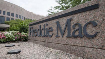 Freddie Mac Has a New Plan to Cap Rent Increases