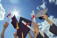 Student Debt May Delay Homeownership More Than 5 Years
