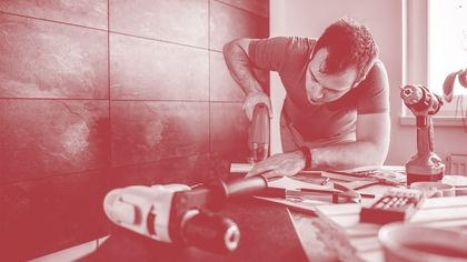 Buying a House Remodeled Without a Permit? Here's What You're on the Hook For