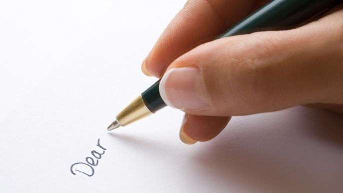 Offer To Purchase Letter How To Write A Winning Note To Sellers