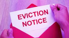 5 Things That Will Very Likely Get You Evicted