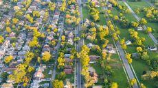 Dearth of Credit Starves Detroit's Housing Market