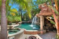 Real Housewife Vicki Gunvalson Selling CA Home for $3M