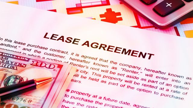 Rental Application Fees 101: The Lowdown for Apartment Hunters