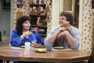 What's With Your Sudden Obsession With the 'Roseanne' House?