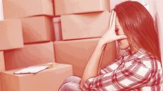 Moving Is the Worst, but These Tips Will Make It Way Less Stressful