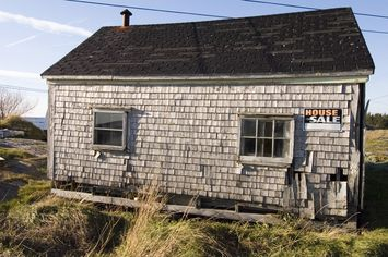 These Are the Best Places in America to Buy a Fixer-Upper
