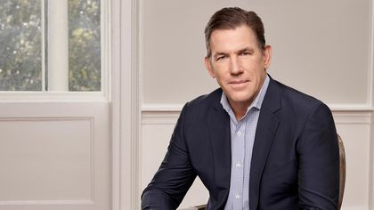 Thomas Ravenel From 'Southern Charm' Selling Historic Plantation for $3.95M