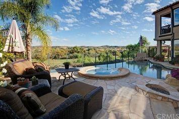 PGA's Hunter Mahan Selling Luxury Orange County Home