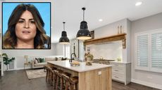 Would You Buy a Home From 'Windy City Rehab'? $1.6M House From Season 2 On Sale
