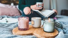 How to Mix Candle Fragrances to Create a Signature Scent in Your Home