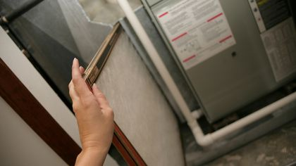 9 Furnace Maintenance Moves We All Forget That Raise Our Heating Bill