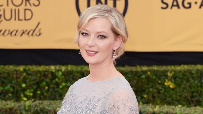 Actress Gretchen Mol Sells Her Utterly Charming Craftsman in Venice, CA