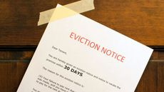 How to Evict a Tenant: What to Do With a Nightmare Renter