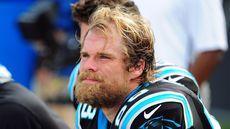 Panthers Tight End Greg Olsen Selling $1.7M North Carolina Mansion