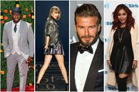 Which Celebs Won Big (and Which Ones Bombed) in 2015 Real Estate?