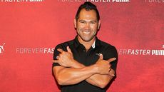 2-Time World Series Champ Johnny Damon Sells FL Home for $1.7M