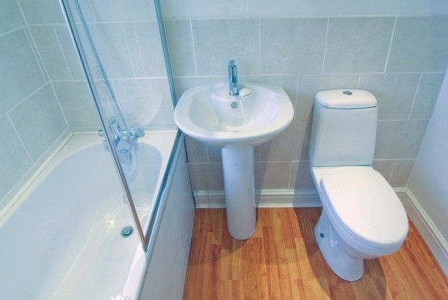 What Will Happen To Our Home Value If We Remove A Half Bath