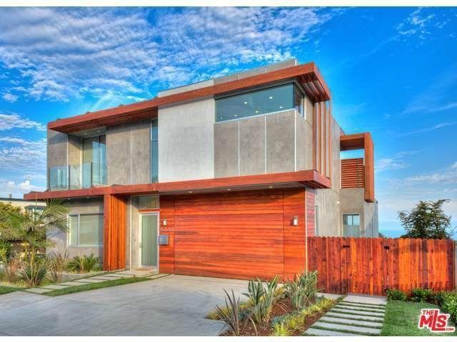 16640 Linda Terrace, Pacific Palisades, CA