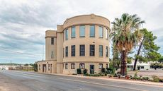Does It Make the Grade? Entire High School in Arizona on the Market for $649K